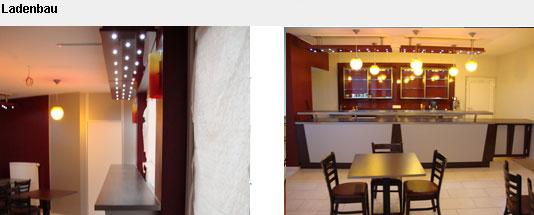 bremer tischler betrieb holzarbeiten vom tischlermeister. Black Bedroom Furniture Sets. Home Design Ideas