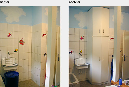 bremer tischler betrieb holzarbeiten vom tischlermeister kommandor partner. Black Bedroom Furniture Sets. Home Design Ideas